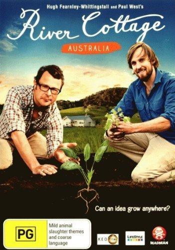 river-cottage-australia-season-1-dvd-region-0-pal