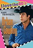 Cover art for  Urban Cowboy