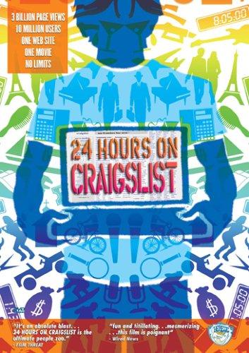 24-hours-of-craigslist-dvd-region-1-us-import-ntsc
