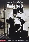 Umberto D. [DVD]