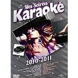 echange, troc Mes Soirées Karaoké 2010/2011