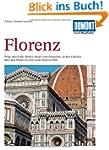 DuMont Kunst Reisef�hrer Florenz