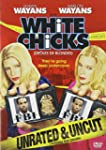 White Chicks (Unrated) Bilingual