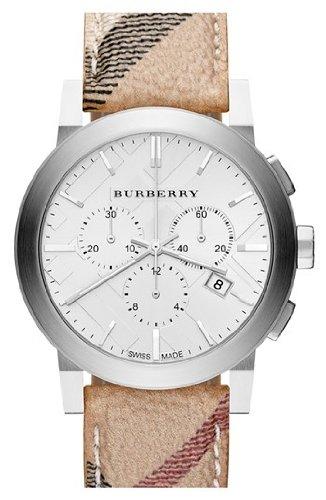 BURBERRY bu9360