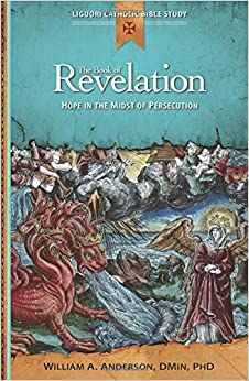 Revelation Downloads - The Great Adventure Catholic Bible ...