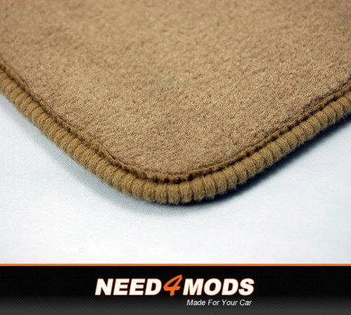 mazda-tribute-tailored-car-floor-mats-deluxe-beige