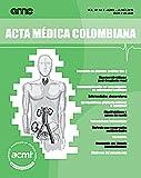 Acta Medica Colombiana