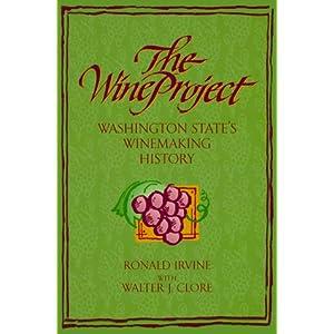 The Wine Project: Washing Livre en Ligne - Telecharger Ebook