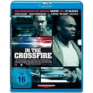 51NA5nyLwdL. SL500 AA300  [Amazon] Filme, Filme und noch mehr Filme... kostenloser FSK18 Versand + versch. Blu ray Schnäppchen