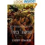 Twice Tempted Weekend Getaways ebook