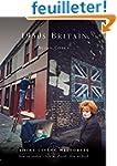 1960s Britain