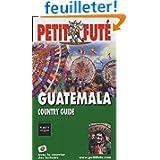 Guatemala 2005-2006