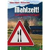 """Mahlzeit! - Das Kluftinger Allg�u Kochbuchvon """"Volker Kl�pfel"""""""