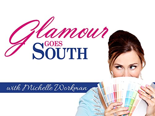 Glamour Goes South - Season 2