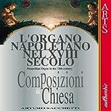 Composizioni-Da-Camera-Sonata-In-Re-Maggiore-K-287-Per-Organo-Da-Camera-Con-Due-Tastatura-Flautato-E-Trombone
