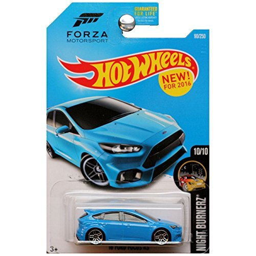 hot-wheels-2016-night-burnerz-forza-motorsport-16-ford-focus-rs-blue-90-250