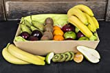 Fruit-4U 5 A Day Fruit Box FREE DELIVERY