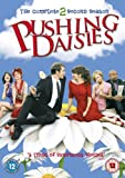 echange, troc Pushing Daisies - Season 2 [Import anglais]