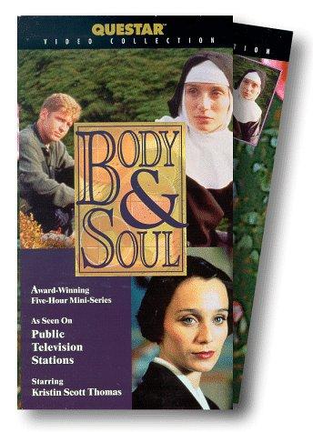 Body Soul Nutrition