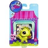 Littlest Pet Shop Iguana Pet #3572
