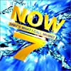 Now! Vol. 7 [Us Import]