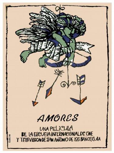 latin cupido en espanol