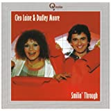 Smilin' Throughby Cleo Laine