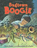 Bugtown Boogie (0060599375) by Hanson, Warren