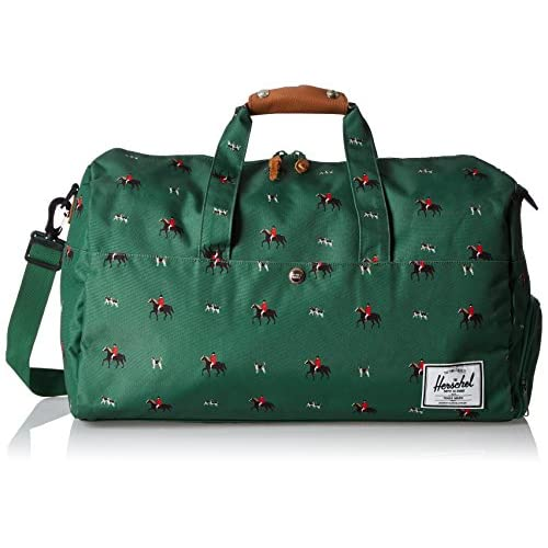 [ハーシェルサプライ] Herschel Supply Lonsdale Duffle 10124-00431-OS Sunday (Sunday)