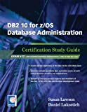 51NABdzTAPL. SL160  Top 5 Books of DB2 Computer Certification Exams for January 9th 2012  Featuring :#2: DB2 9 System Administration for z/OS: Certification Study Guide: Exam 737