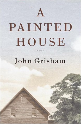 A Painted House, John Grisham