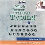 Mavis Beacon Teaches Typing V4