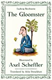 The Gloomster. by Axel Scheffler