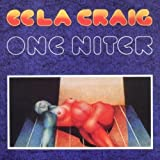 One Niter by Eela Craig (2010-08-03)