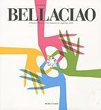 echange, troc Fred Bernard - Bellaciao (600 ex, n & s)
