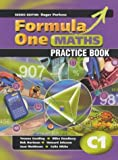 img - for Formula One Maths Practice Book C1 book / textbook / text book