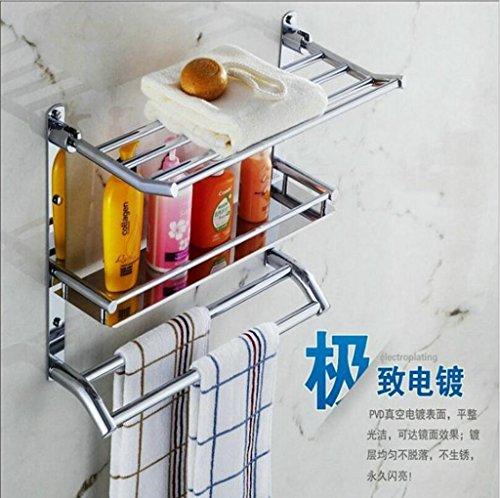 anjzin-acciaio-inox-cucina-bagno-portasciugamano-titolare-del-tovagliolo-mensola-del-tovagliolo