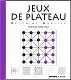 """Afficher """"Jeux de plateau"""""""