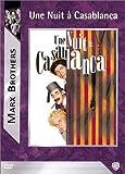 """Afficher """"Une nuit à Casablanca"""""""