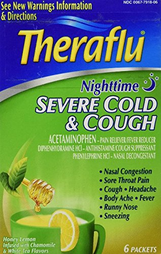 nighttime-severe-cold-and-cough-3-packs-of-6-each