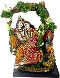 Paras Jhoola Radha Krishna JRK1
