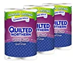 Quilted Northern Ultra Plush, 24 Supr...