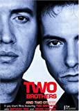Two Brothers and Two Others [Import]