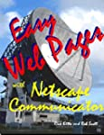 Easy Web Pages with Netscape Communic...