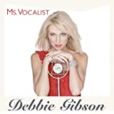 Ms.Vocalist-Deluxe Edition