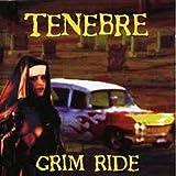 Grim Ride