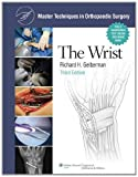 img - for Master Techniques in Orthopaedic Surgery: The Wrist book / textbook / text book