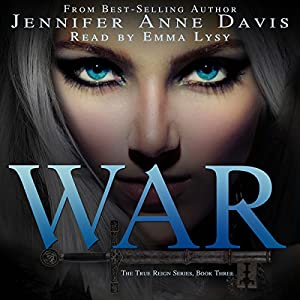 War Audiobook