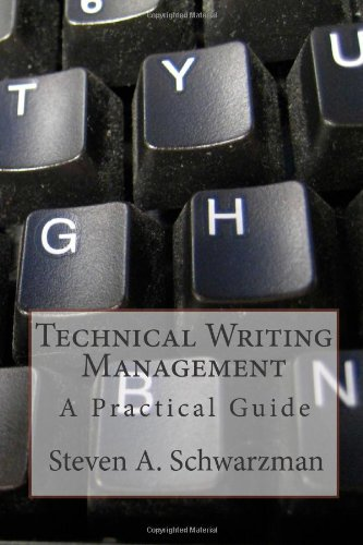 "technical writing textbook 14 indispensable books to learn technical writing classic and general books on how to write well and plainly (like ""the elements of style"" by strunk."