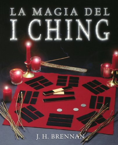 la-magia-del-i-ching-the-magical-i-ching
